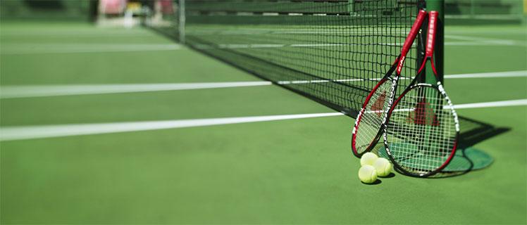 Tennis-Court-at-Sandy-Lane-Barbados__03
