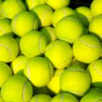 cropped-tennisballen.jpg