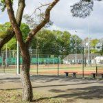 paviljoen-tennispark-de-eerde-54-1490x982[1]